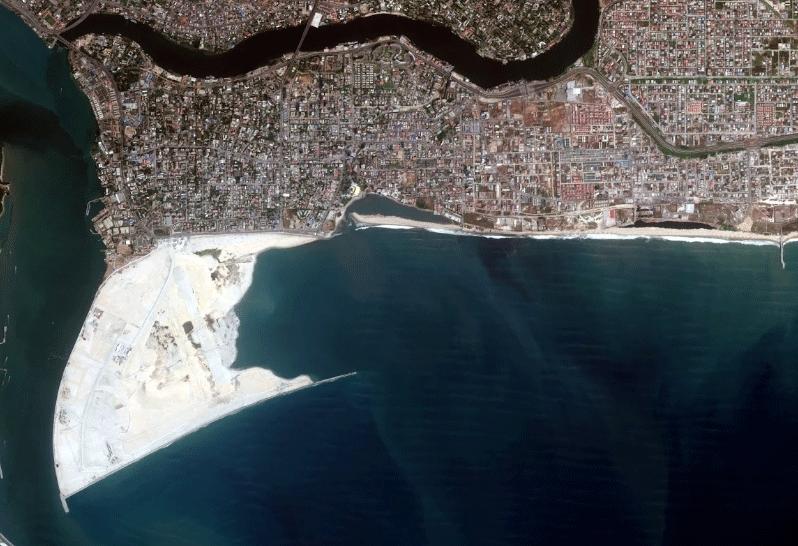 Eko-atlantic
