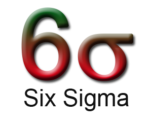 six sigma at general electric essay Background and history of lean six sigma essay of general electric corporation six sigma employs many quality problem-solving tools such as define.