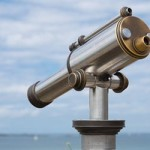 project charter vs. scope statement