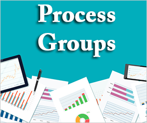 Groups: Process and Practice, 9th Edition HSE 112 Group Process I