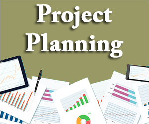 Image result for project planning