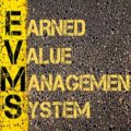 The Earned Value Management System