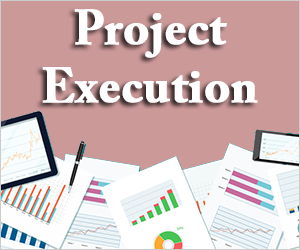 process-groups-execution