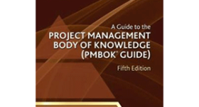 Project Human Resource Management According to the PMBOK