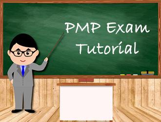 PMP Exam Tutorial