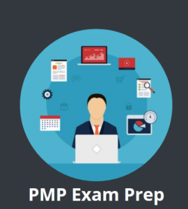 PMP Exam Prep Course