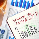 Investment decision