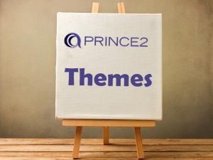 PRINCE2 Themes
