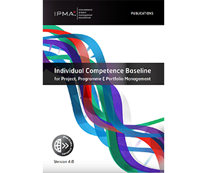 Individual Competence Baseline