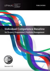 IPMA Individual Competence Baseline