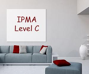 IPMA level C