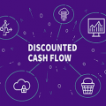 discounted cash flow