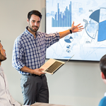 Stakeholder engagement presentation