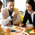 stakeholder analysis