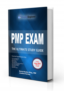 PMP Exam: The Ultimate Study Guide E-book